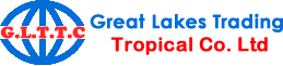 Great Lakes Trading Tropical Co. Ltd