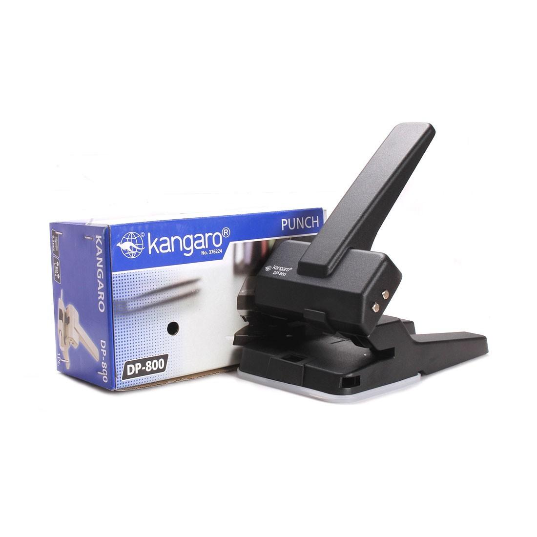 Punch Machine - Kangaroo DP 800
