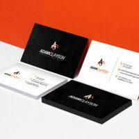 standard-business_cards