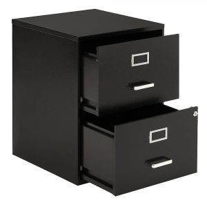 Two(2) Drawer