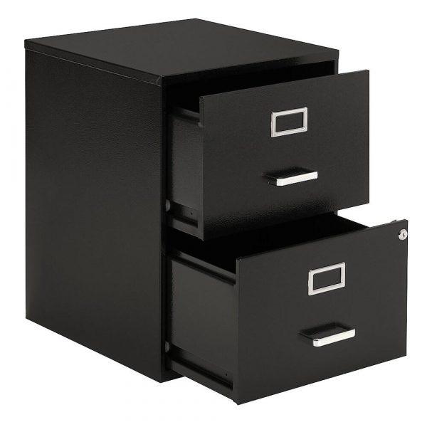 Two(2) Drawer