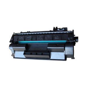 80A-CF280A-Compatible-for-HP-Laserjet-400M-401DN