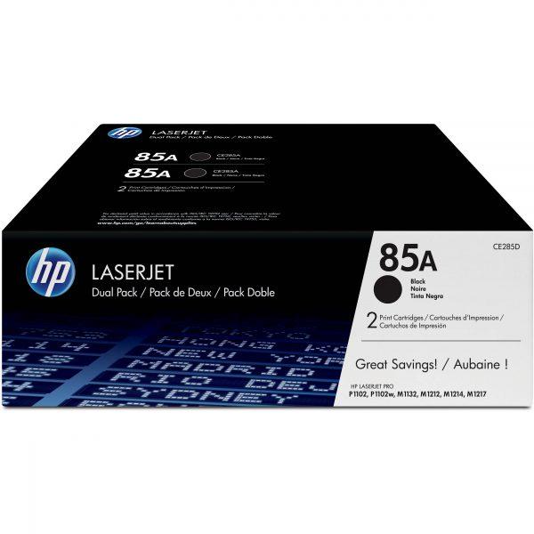 HP Laserjet Cartridge 85A