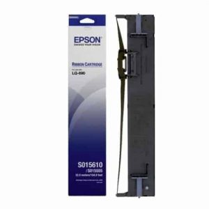 EPSON-SIDM-Black-Ribbon-Cartridge-for-LQ-690-Ta