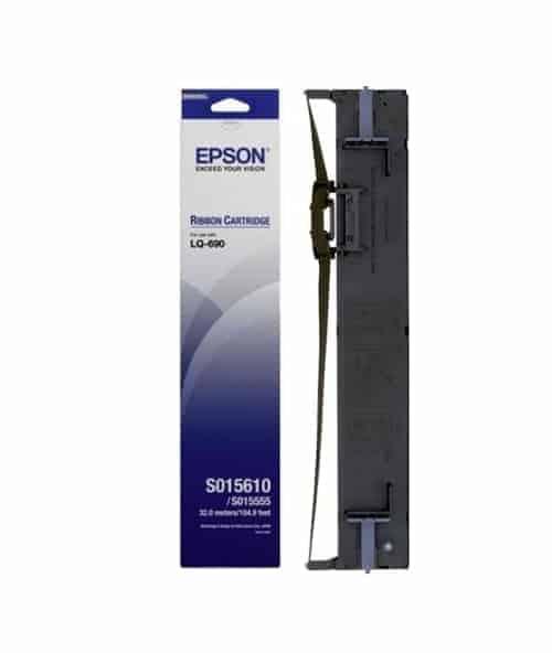 EPSON-SIDM-Black-Ribbon-Cartridge-for-LQ-690-Ta