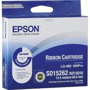 Epson-LQ-680-Ribbon-