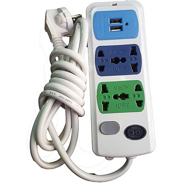 power-extension-cord