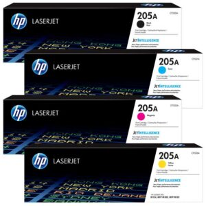 HP-205A-Toner-Cartridges