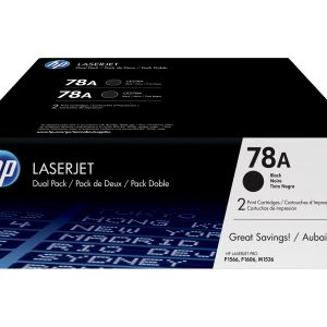HP-78A-Black-Original-LaserJet-Toner-Cartridge