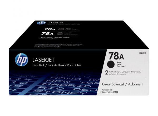 HP-78A-Black-Original-LaserJet-Toner-Cartridge